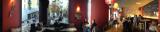 Brunch en Barcelona – AlsurCafé